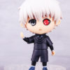 Figurine pop Kaneki