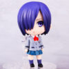 Figurine pop Touka